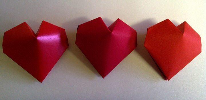 corazones-de-papel.jpg